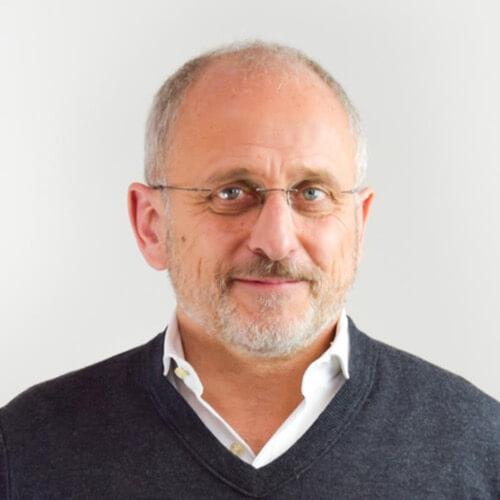 Geschäftsführer_Robert-Blahusch-GmbH